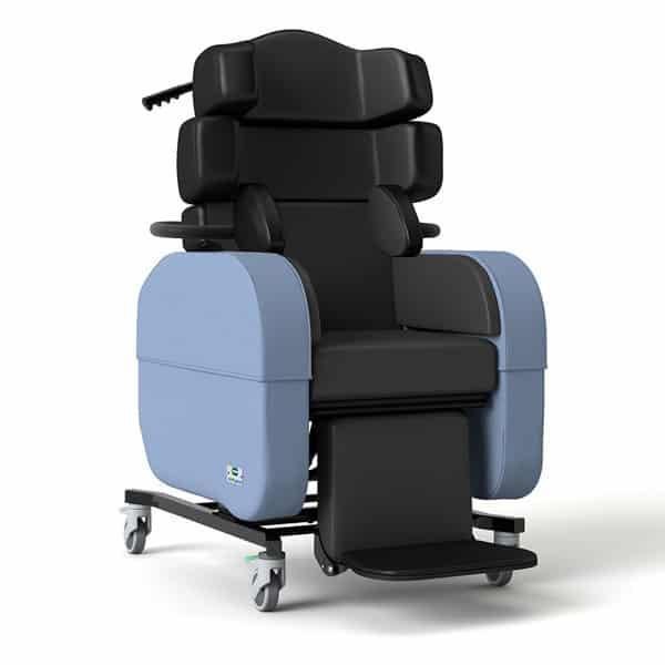 Denver Riser Recliner Pressure Care Chair
