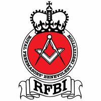 RFBI Logo